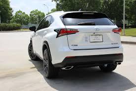 custom wheels lexus nx lexus nx 300h custom wheels niche misano m116 20x9 0 et tire