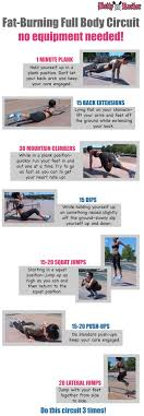 best 25 park workout ideas on outdoor workouts