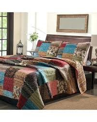 Duvet Cover Sale Canada Queen Size Duvet Cover Dimensions Home Website King Brilliant Bed