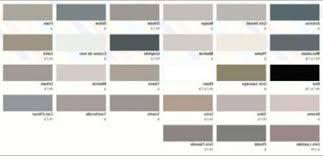 peinture grise pour chambre peinture grise pour chambre chambre syndicale de la haute couture a