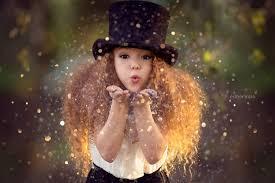 children s photography childrens photography inspiration søk amazing childrens
