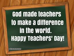 110 Best Teacher And Principal by 100 Happy Teachers U0027 Day Wishes Images Quotes Poems U0026 Messages