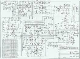 xbox 360 circuit board diagram yhgfdmuor net