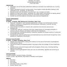 resume templates 2017 word of the year resume exles free nurse templates registered teacher rn