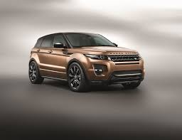 New For 2014 Land Rover J D Power Cars