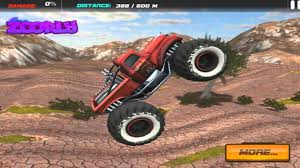 monster truck racing games free online truck attack unity 3d monster truck games online play free youtube