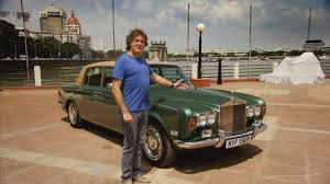 roll royce india top gear season 17 episode 7 christmas special review u2013 benautobahn