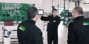 siege auto feu vert centre auto garage automobile feu vert