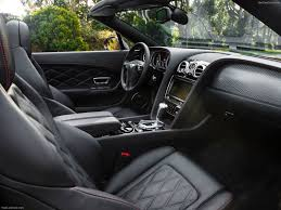 bentley cars inside bentley continental gt speed convertible 2014 pictures