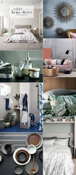 H M Home Decor Home Decor Home Decor Inspiration Poor It