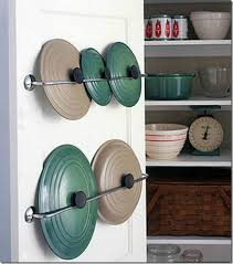 Modern Kitchen Storage Great Kitchen Storage Organization And Space Saving Ideas Modern