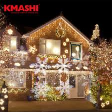 Christmas Laser Projector Lights by Compare Prices On Snowflake Lights Christmas Online Shopping Buy