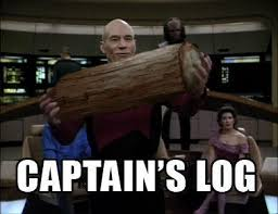 Picard Memes - image 75267 the picard song know your meme