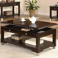 Hemnes Sofa Table Black Brown Living Room The Hemnes Coffee Table Black Brown Ikea For Prepare