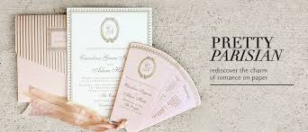 wedding invitations new york wedding invitations in nyc east six custom wedding invitations new