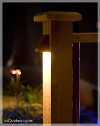 the outdoor lights ga the outdoor lights atlanta s