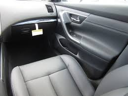 nissan altima for sale with leather seats new altima for sale reed nissan