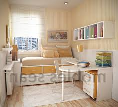 small bedroom design advice to make your home look bigger angel