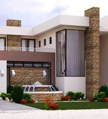 Eco Home Design Uk Modern House Designs Uk