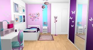 couleur chambre fille ado 22 peinture pour chambre ado chambre photo de chambre de fille