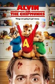alvin chipmunks 2007 yify download movie torrent yts
