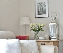 Jade White Bedroom Ideas Wall Colour Is Putty By Home Of Colour Homebase Own Love This