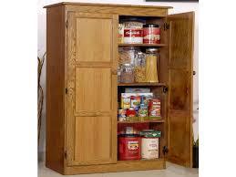 kitchen storage cabinets ikea tags kitchen storage cabinets