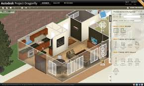 Diy Floor Plans Diy Floor Plans With Autodesk Free Online Software