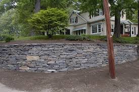 natural stone retaining wall blocks magnificent set office fresh