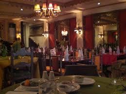 kashmir indian cuisine kashmir in makati city tolstunka