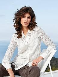 plus size silk blouse plus size silk blouses peterhahn co uk