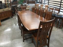 Rustic Farmhouse Dining Room Tables Solid Wood Dining Room Furniture Manufacturers Rustic Farmhouse