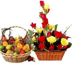flowers fruit product details fruits n flowers