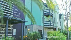 House For Rent In Bangalore Lenzen Square Apartments For Rent In San Jose Ca Forrent Com
