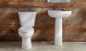 Pedestal Toilet How To Choose The Best Bathroom Pedestal Sink Gerber Plumbing