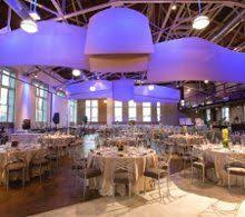 Wedding Barns In Missouri 531 Best St Louis Venues Images On Pinterest St Louis Wedding