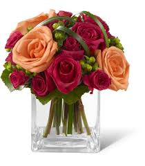 inexpensive flowers flowerwyz discount flowers flower deals and flower coupons