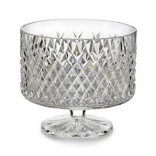 waterford crystal table l finn 929 best waterford crystal images on pinterest waterford crystal