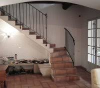 Iron Grill Design For Stairs Balcony Railing Design Pictures Banister Iron Railings For Stairs