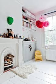 Chambre De Fille De 8 Ans by Les 22 Meilleures Images Du Tableau Chambre Petite Fille Sur
