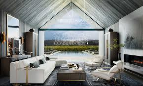 home source interiors rh modern homepage