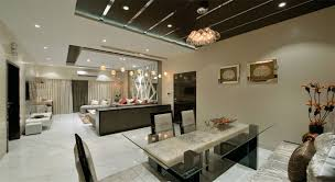 complete home interiors get modern complete home interior with 20 years durability la ivy
