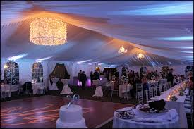 rent a tent for a wedding decorative wedding