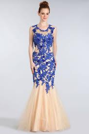 long prom dress ft45012
