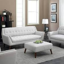 couch living room beige couch living room living room contemporary with beige