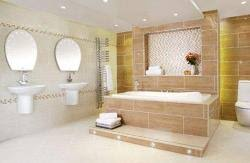 in bathroom design bathroom pictures bathrooms pictures small bathroom