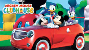 mickey mouse clubhouse episodes english mickey mouse hd