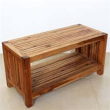 wood plank coffee table superb wood plank coffee table 3 natural wood coffee tables