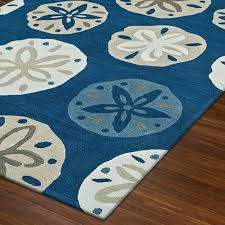 Nautical Kitchen Rugs Beachy Area Rugs Stylish Nautical Area Rugs Brilliant Bedroom Some