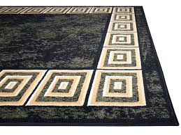 Remnant Area Rugs 12 18 Area Rug Rugs Cheap Coffee Tables In Cm Best For Hardwood